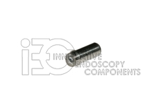 Light Guide Lens Assembly for GIF-Q180 1.47mm