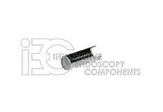 Light Guide Lens Assembly for CF-Q180AL,CF-H180AL,CF-260DL 1.96mm