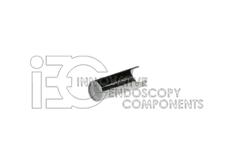 Light Guide Lens Assembly for CF-Q180AL,CF-H180AL,CF-260DL 1.96mm