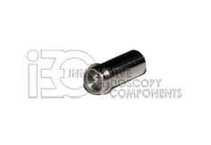 Light Guide Lens Assembly for CF100TL,PCF140L,CF140L,GIF130,GIF140 large 2.24mm