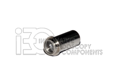 Light Guide Lens Assembly for GIF100,GIFQ140 small 2.47mm