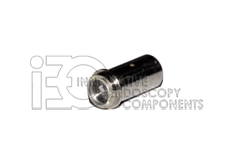 Light Guide Lens Assembly for CF100L,CF100S,CF1T100L 2.57mm