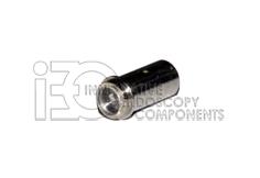 Light Guide Lens Assembly for CF100L,CF100S,CF1T100L 2.57mm