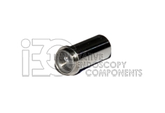 Light Guide Lens Assembly for CFQ140/160L 2.77mm