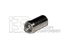 Light Guide Lens Assembly for CF-1T100L,CF-Q160AL,GIF-Q160,GIF-Q140 large 2.87mm