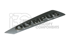 Olympus® Sidecover (Face Plate only) 160/180 Series
