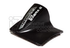 Olympus® 180 Series Pre-Owned OEM Sidecover