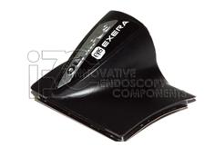 Olympus® 160 Series Pre-Owned OEM Sidecover