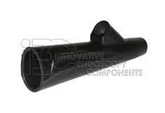 Olympus® BF-XP40/3C40 Pre-Owned OEM Grip Housing