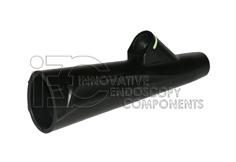 Olympus® BF-1T40/1T240 Pre-Owned OEM Grip Housing