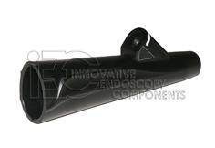 Olympus® BF-3C160 Pre-Owned OEM Grip Housing