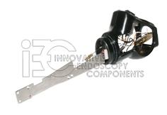 Olympus® BF-240/P240 Pre-Owned OEM Upper Control Body