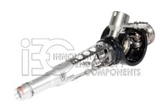 Olympus® LF-DP Pre-Owned OEM Upper Control Body