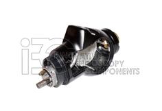 Olympus® BF-40/P40 Pre-Owned OEM Upper Control Body