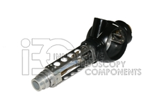 Olympus® BF-30/P30 Pre-Owned OEM Upper Control Body
