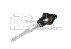 Olympus® CYF-V/HYF-V Pre-Owned OEM Upper Control Body