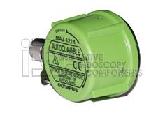 Olympus® MAJ-1214 Pre-Owned OEM Water Resistant Cap