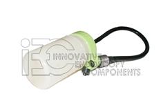 Olympus® MH-884 Pre-Owned OEM Water Bottle