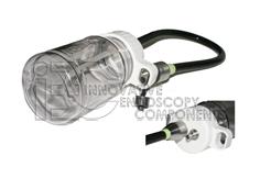 Olympus® MAJ-902 Pre-Owned OEM Water Bottle