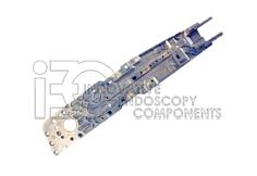 Olympus® Pre-Owned OEM Base plate 160/180 Series