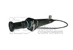 Olympus® ENF-GP Nasoscope