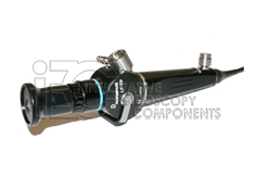 Olympus® LF-TP Intubation Scope