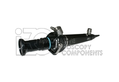 Olympus® LF-DP Intubation Scope