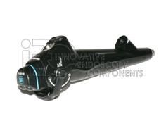 Olympus® BF-XP160F Bronchoscope