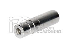 Olympus® CYF-4/URF-P3 Series Pre-Owned OEM Light/Crystal Sleeve
