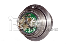 Olympus® # 4257 Pre-Owned OEM EL-Connector