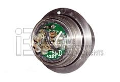 Olympus® # 4257 Pre-Owned OEM EL-Connector