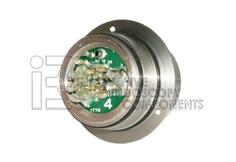 Olympus® # 1776 Pre-Owned OEM EL-Connector