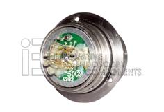 Olympus® # 4382 Pre-Owned OEM EL-Connector