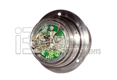 Olympus® # 4527 Pre-Owned OEM EL-Connector