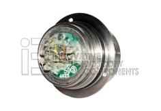 Olympus® # 4425 Pre-Owned OEM EL-Connector