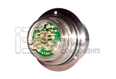 Olympus® # 4131 Pre-Owned OEM EL-Connector