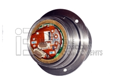 Olympus® # 5384 Pre-Owned OEM EL-Connector (Q 180 Series)