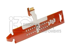 Olympus® Flex Circuit/Ribbon 180 Series
