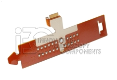 Olympus® Flex Circuit/Ribbon 180 Series HD