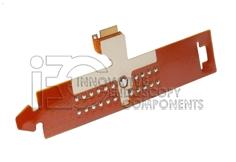 Olympus® Flex Circuit/Ribbon 180 Series HD