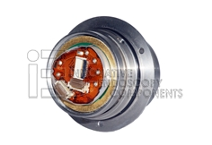 Olympus® # GL8949-00 Pre-Owned OEM EL-Connector (CF-H180AL)