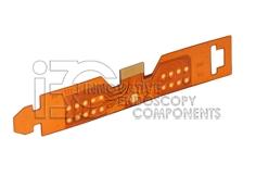 Olympus® Flex Circuit/Ribbon 180 Series BF-1T180, BF-P180, GIF-N180