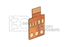 Olympus® 180 Series FPC Attachment Flex Circuit/Ribbon
