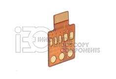 Olympus® 180 Series FPC Attachment Flex Circuit/Ribbon