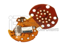 Olympus® 180 Series Flex Circuit/Board for HD Hub