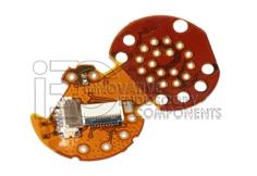 Olympus® 180 Series Flex Circuit/Board for HD Hub