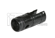 Olympus® Pre-Owned OEM Rear Cylinder 140 Series