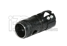 Olympus® Pre-Owned OEM Rear Cylinder 160 Series