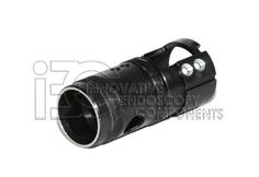 Olympus® Pre-Owned OEM Rear Cylinder 160 Series