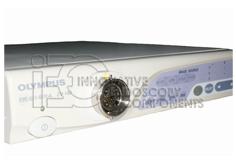 Olympus® CV-160 Video Processor